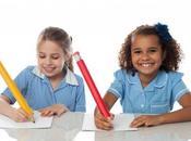 Aprendizaje Divertido: Jugar Aprender