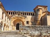 Descubre Mejores Sitios Visitar Santillana Mar. Joya Cantabria!