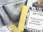 #LavaTuCulpa, primera colección jabones para limpiar conciencia creativa