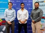 CarSync firmó alianza estratégica Cabify