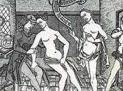 Prostitutas Barraganas Edad Media