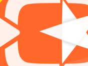 VivaVideo Pro: Video Editor v4.5.8 Mega
