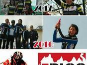 Pics Begues 2017