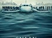 Sully (2016), clint eastwood. factor humano.