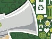 Comisión Medio Ambiente