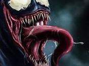 película venom tiene fecha asignada!