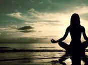 Tips para reducir estrés