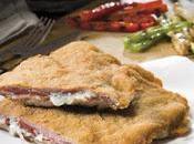 salon gourmets busca cachopo ternera asturiana