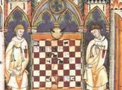 Entrevista Leontxo García: política internacional sobre tablero ajedrez