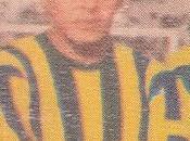 Nestor Lucas Cardoso