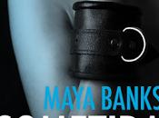 Reseña: Maya Banks Sometida
