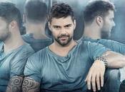 nuevo Ricky Martin