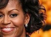 EEEU: primera dama abierto nuevo frente promover lactancia natural