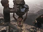mina abierta carbón Bokapahari