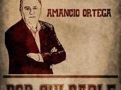Sabes quiénes culpables. ¡Páralos! Amancio Ortega