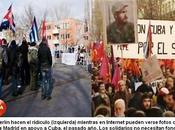 """Noticiando Corto: abre """"levantamiento"""" ridículo Berlín"""