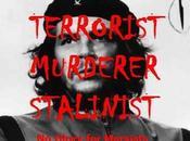 "verdadera historia ""Che"" Guevara"