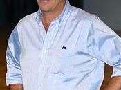Kevin Costner podría aparecer nuevo 'Superman'