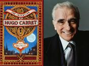 Paramount Pictures distribuirá Hugo Cabret