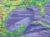 Golfo México