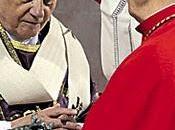 Mensaje papa benedicto para cuaresma 2011