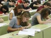 fracaso sistema educativo