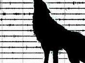 Mitos Ticos: ¿Los animales presienten cuando temblar?