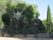 Jardines Moratalla