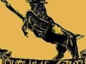 Serie: Personajes Juego Tronos, Casa Baratheon