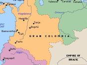 Gran Colombia