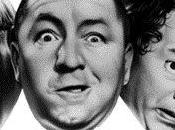 Justin Timberlake, Woody Harrelson Larry David podrían 'Los tres chiflados'