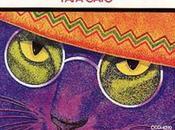 """""""Papa Gato"""" (1987) conguero Poncho Sanchez. Otra demostración buen latin jazz."""
