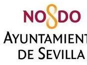 Ayuntamiento Sevilla: ¿abuso poder simple incompetencia?