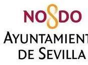 Ayuntamiento Sevilla: ¿abuso poder simple incompetencia?