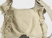 bolso ecológico Brigitte Bardot