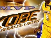 Kobe Bryant, Star 2011