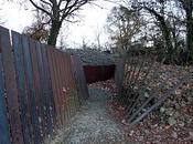 Descubriendo jardines: Parque Pedra Tosca, Olot. Gerona.