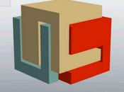Interlocked: puzzles ¿madera?