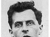 Wittgenstein: decid amigos sido feliz.