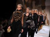 Milan Fashion Week, Fall/Winter 2011-2012.Fendi. Vídeo Front