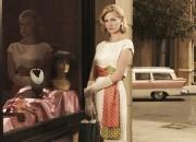 women Men: Betty Draper (January Jones)