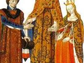 reina fuerte, Melisenda Jerusalén (1105-1161)