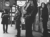 Rotación Musical Domingo febrero