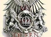 Queen Parte
