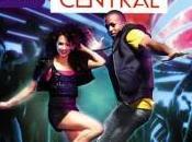 Sorteo: Dance Central (Xbox 360)