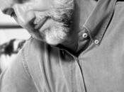 Renzo Piano, nuevo Premio Príncipe Viana Cultura
