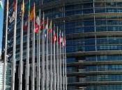 """Eurodiputados contra """"Estresburgo"""""""