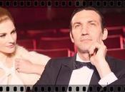 ¿Soñaste alguna estrella cine internacional? Stella Artois puede cumplirte sueño