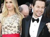 Oscar: Ganadores Edición