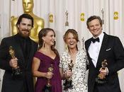 """grandes títulos competición, Discurso Rey"""" triunfa Oscar"""